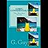 CORFU CONFIDENTIALS: The Beaches Guide