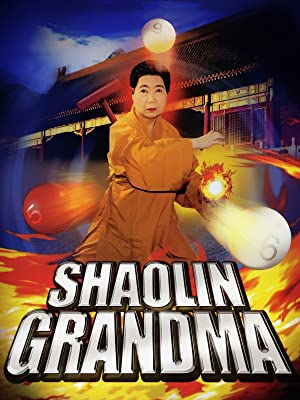 watch shaolin 2011 english subtitles online free
