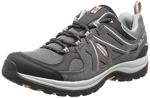 SALOMON Damen Multifunktionsschuhe ELLIPSE GTX? W
