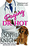 Paging Dr. Hot (Beach Read Book 2)
