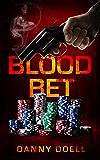 Blood Bet