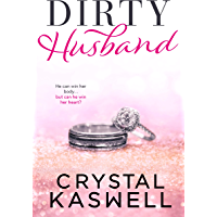 Dirty Husband (English Edition)
