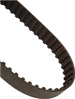 D/&D PowerDrive 102XL031 Timing Belt