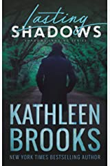 Lasting Shadows: Shadows Landing #3 Kindle Edition