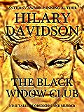 The Black Widow Club