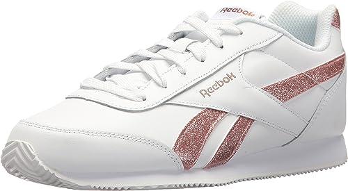 Reebok Kids Royal Cl Jogger 2 Kc Running Shoe