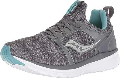 Stretch \u0026 Go Ease Sneaker