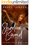 Shadow Bound: (Book 2: Wraith) (English Edition)