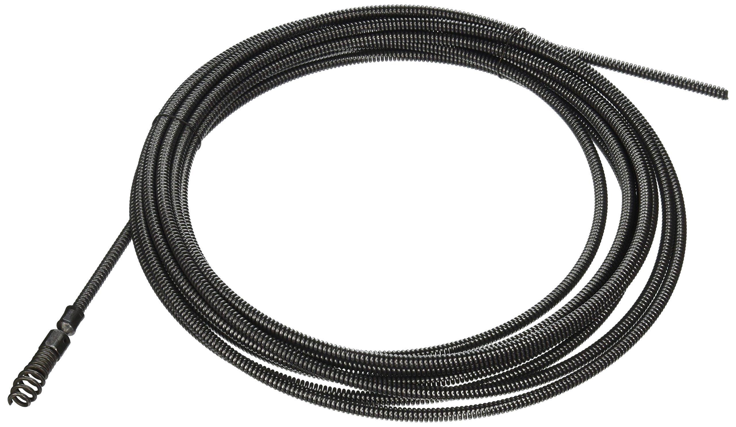 Ridgid 62235 C-2 5/16'' x 25' Cable with Drop Head Auger by Ridgid