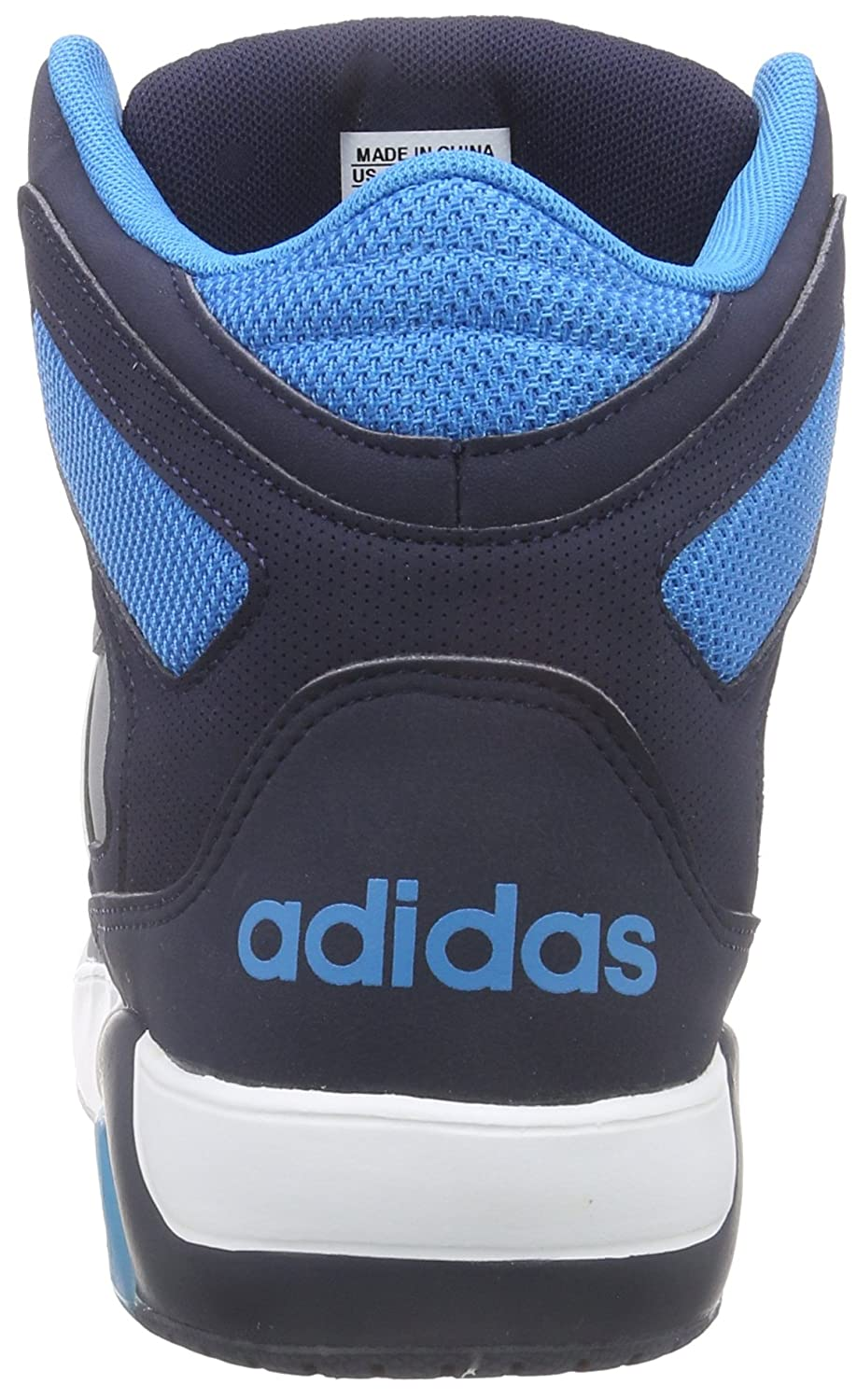 Adidas Bb9tis UsAmazon Size12 ca Mid F99653 Mens Shoes 2WDH9EIY
