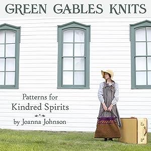 Green Gables Knits