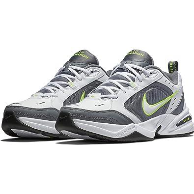 scarpe nike ginnastica uomo