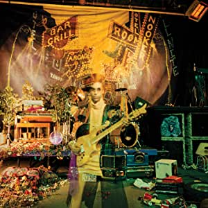 Sign O' The Times (Super Deluxe)