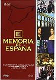 Memoria De España (Colección Completa) [DVD]