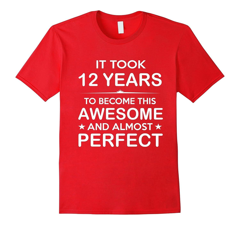 Twelve 12 Year Old 12th Birthday Gift Ideas For Boy Girl Vaci Vaciuk