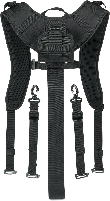 Lowepro S/&F Technical Harness