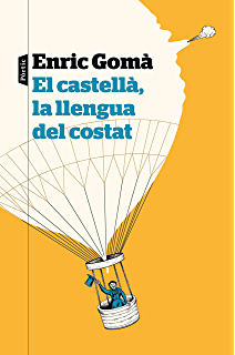 España, capital París: ¿Por qué España construye tantas infraestructuras que no se usan?: una respuesta económica a un problema político eBook: Bel, Germà: Amazon.es: Tienda Kindle
