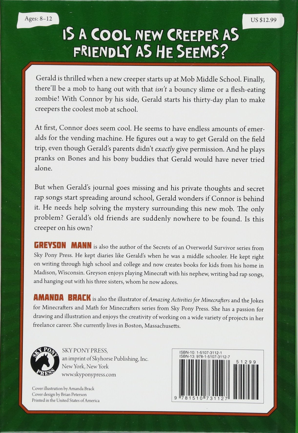 Perfect Www Cool Math 4 Kids Crest - Math Worksheets - modopol.com