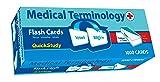 Medical Terminology Flash Cards
