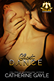 Ghost Dance (Tulsa Thunderbirds Book 3)