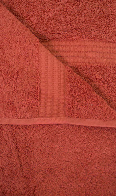 Premium Badetuch 700 Gramm Extra Large 100/% Baumwolle 100 x 150 cm 100 x 150 cm, Cobalt PimpamTex Farbe