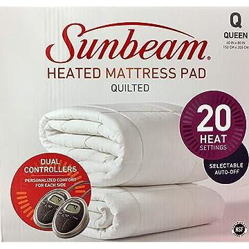 top selling Sunbeam All Season Premium
