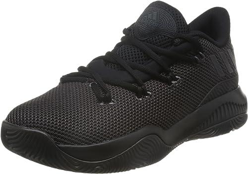 adidas crazy scarpe da basket uomo