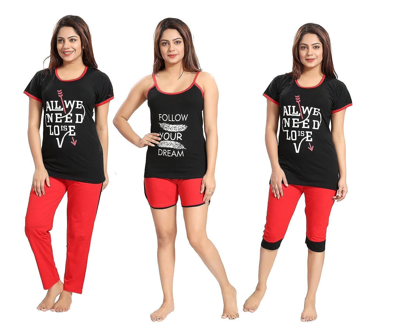 Best Womens Cotton Sleep Shirts 1d3a9f602