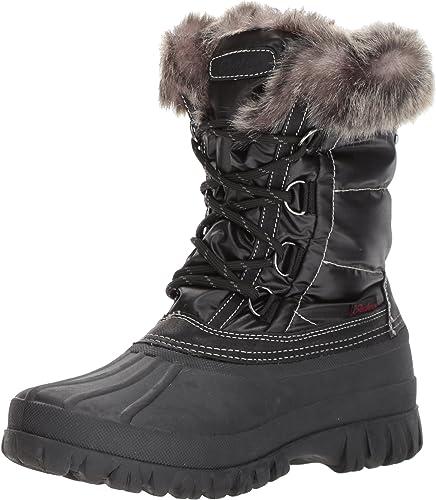 Skechers Women's Windom Winter Boot