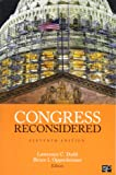 Congress Reconsidered