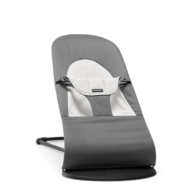sillas mecedoras para bebé