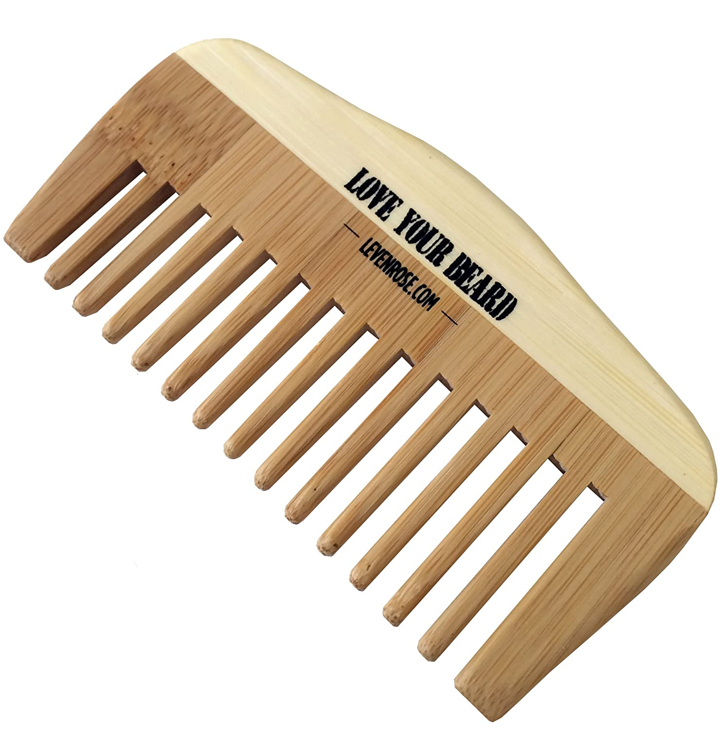 what is the best beard comb top 5 beard combs. Black Bedroom Furniture Sets. Home Design Ideas