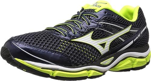 mizuno running shoes models wanted