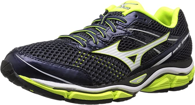 mizuno tennis shoes size chart espa�a que talla es