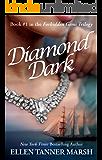 Diamond Dark: The Forbidden Gems Trilogy Book 1