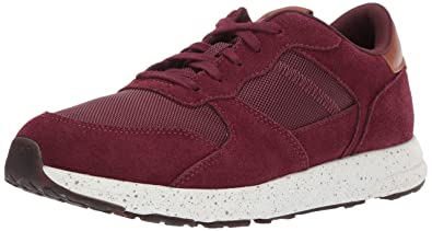 Ariat Women's Sneaker Athletic Shoe Ariat SMpqzUV