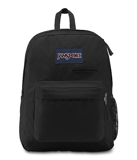 ea3c2c8dd164 JanSport Digibreak Laptop Bag Black