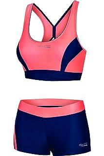 Adidas Piscine Bain De Femme Maillot I9D2WEH