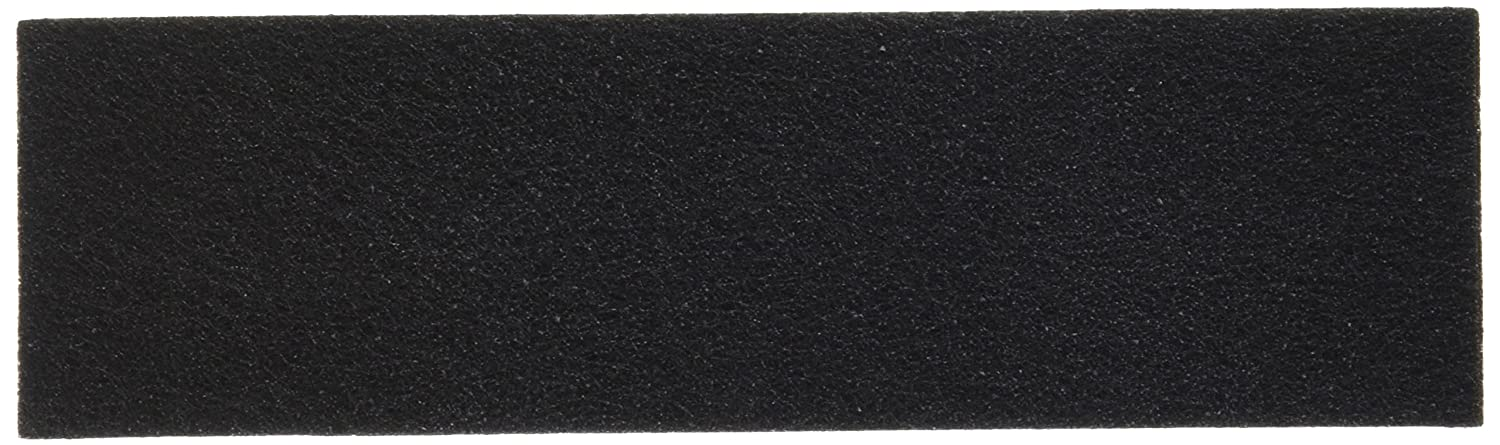 Bissell Exhaust 3545 3590 Filter