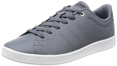 zapatillas adidas neo advantage clean qt