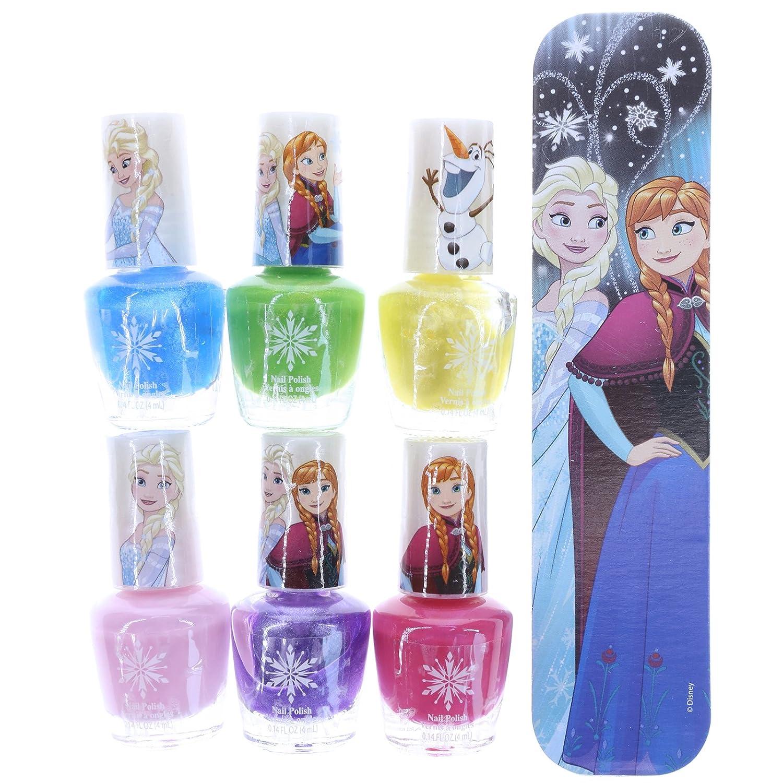 Nails Art Engrossing Nail Art Games For Girl Free Online: Elsa Nail Polish Games For Free