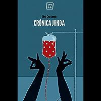 Crónica Jonda: La cara oculta del flamenco