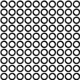 CyeeLife-Dart Accessories Rings/Tool+Rings 100/300/500/1000PCS 2BA Aluminum Shaft Antiskid Rubber O Rings Washers…