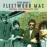 Original Live Broadcasts 1968