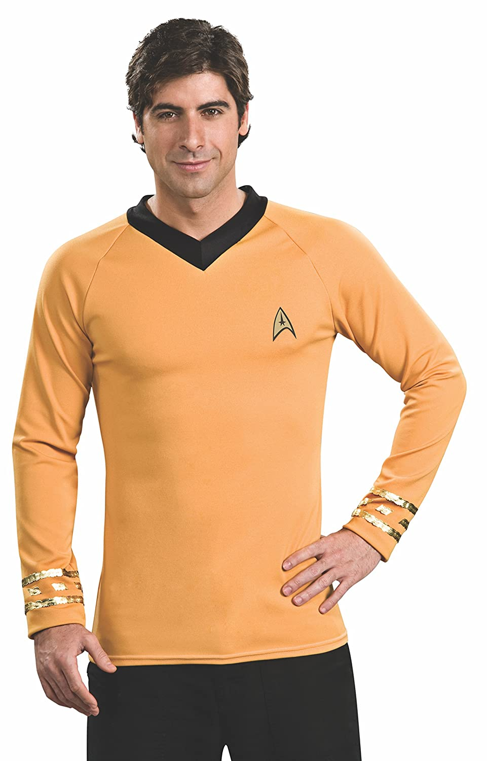 sc 1 st  Amazon.com : star trek costume dress  - Germanpascual.Com