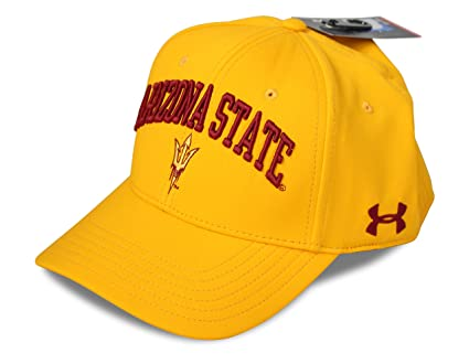 under armour dri fit hat