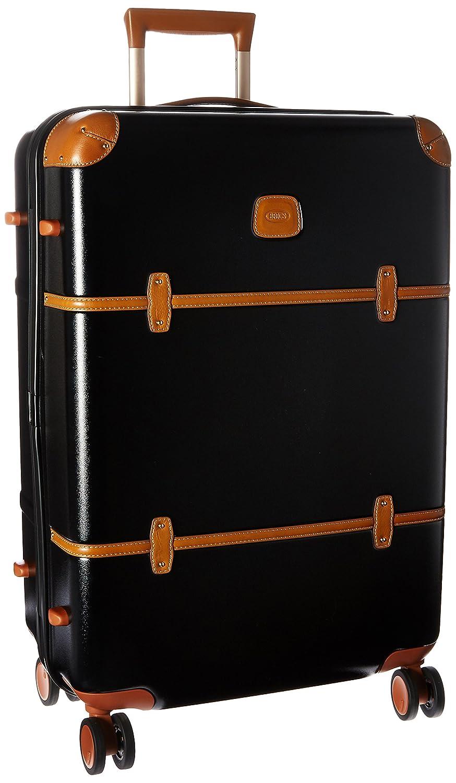 [ブリックス] スーツケース BELLAGIO ベラージオ 78L 4.0kg保証付 78L 70.5cm 4.0kg BBG28303 902 ブラック B01I69FVCSブラック