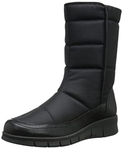 2dade5a47a Aerosoles A2 Women s Thermal Winter Boot