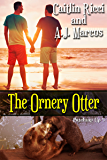 The Ornery Otter (Patching Up Book 5)