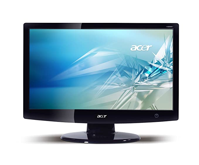 Acer H233H bmid 23